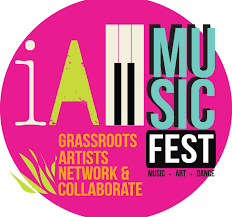The festival will feature 150 bands as well as 369 celebrated indie artists including japanese. Iam Music Fest Pagosa The Springs Resort