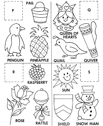 Small Picture Thanksgiving Coloring Pages And Cutouts artereyinfo