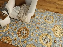 solid colored area rugs best of rug dess examples of transitional area rugs tampa bay