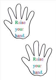 Free Handprint Template Download Free Clip Art Free Clip