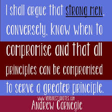 strong men quotes andrew carnegie quotes for other amazing quotes strong men quotes andrew carnegie quotes for other amazing quotes motivacionsite com frases de motivacion motivational quotes