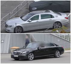 2018 maybach price. delighful maybach 2018 mercedes benz s500 maybach overview and price and maybach price t