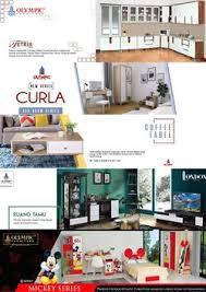 olympic furniture. Promo Dari Olympic Furniture Di Kupon Diskon Tasikmalaya Olympic Furniture
