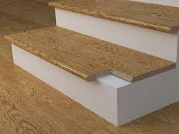 wood stair nosing vinyl stair nosing tile stair nosing