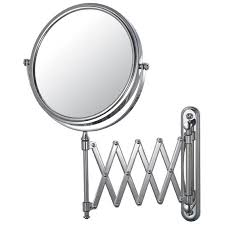 lighted makeup mirror wall mount 10x jpg lighted wall mount makeup mirror home design ideas 900 x 900
