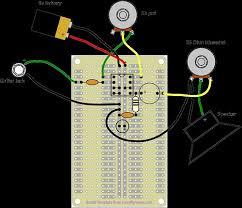lm386 cigar box amp wiring diagram wiring diagram cigar box guitar amp wiring diagram wiring diagramlittle gem layout my layout for the little gem