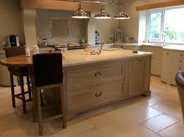 Neptune Kitchen Furniture How To Find Your Perfect Kitchen At Topstak