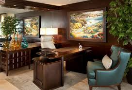 luxury modern home office. interesting office luxury transitional home office throughout modern