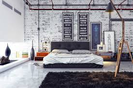 What Are The Different Design Styles Industrial And Nautical Bedroom Design Styles Two