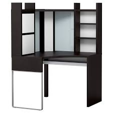 corner desk ikea. Perfect Corner Hacker Help Any Suggestions On How To Make Micke Corner Desk Work With  Dual Screens To Corner Desk Ikea