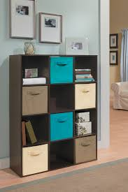 smart closetmaid cube storage new cubeicals closetmaidmediakit and inspirational closetmaid cube storage ideas inspirations