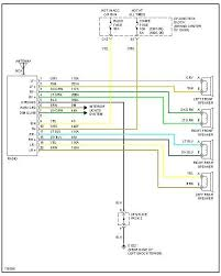 saturn wiring diagrams wire center \u2022 2006 saturn vue wiring diagram saturn vue fuse box inspirational start relay fuse diagram 2003 rh victorysportstraining com saturn l200 wiring diagram 2008 saturn vue wiring diagram