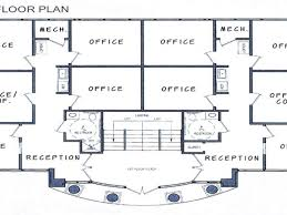 office floor plan design. Office Small Commercial Building Plans Town Retro . Clip Art Designs Gallery. Floor Plan Design