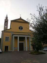 Paderno Dugnano - Wikipedia