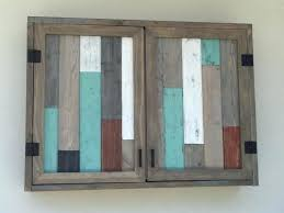 interior outdoor tv cabinet ideas contemporary diy how to build a waterproof inside 24 from
