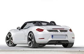 2018 porsche 718 boxster. perfect boxster 2018 porsche 718 boxster s update throughout c