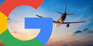 Trip Planner Cost Google Flights Will Now Make Travel Planning Stress Free And Cost