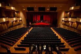 Richmond Arts Center Ky