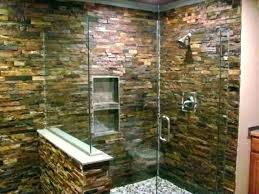 interior wall stone tiles rock wall tile rock wall tile tile for shower walls stone tile