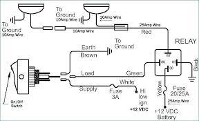 kc lights wiring diagram dpdt switch wiring diagram for you • kc lights wiring diagram dpdt switch wiring diagram for you u2022 rh enam stanito com dpst rocker switch wiring diagram carling dpdt switch wiring