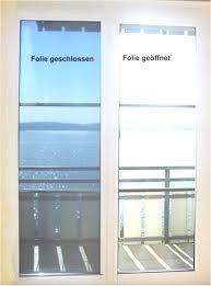 28 Inspirierend Sichtschutzfolie Fenster Einseitig Durchsichtig
