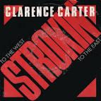 Strokin' [CD Single]