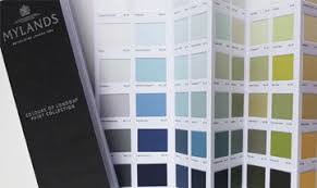 Home Traditional Paint Wood Finishes Mylands Paint