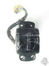 honda ft500 in fuses fuse boxes 1982 1983 1982 honda ascot ft500 fuse holder junction box 38200 mc8 000