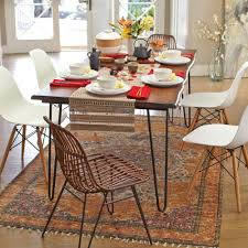 Home Made Kitchen Table The Kitchen Table Mumbles Reviews Best Kitchen Ideas 2017