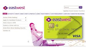 How To Open An Eastwest Bank Savings Account Imillennial