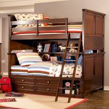 Next Bedroom Accessories Bedroom Closets Storages Decorations Accessories Exciting