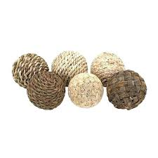 Decorative Sphere Balls Amazing Decorative Balls For Bowls Decorative Spheres Decorative Plant