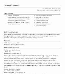med tech resume sample certified medical technician resume resume templates word canada