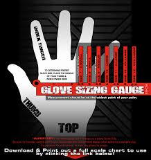 Cortech Jacket Sizing Chart Cortech Powersports Apparel Gear Cortech Apparel