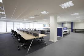 interior office design. AXA Wealth Interior Office Design A