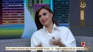تكره شكلها وتعشق الهجوم والنقد.. حلا شيحة ملكة التراجع عن القرارات المصيرية