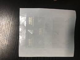 Products Manufacturer china Oem Hologram Diytrade Anti-counterfeiting New amp; Hk0091 Paper Pa Printing Packaging - Ovi