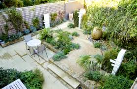 Small Picture Garden Design Ireland Establishing A Budget For D Throughout