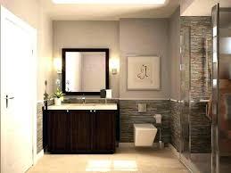 neutral bathroom ideas neutral bathroom colors bathroom ideas neutral colors inspiring paint finish wooden bathroom vanity neutral bathroom ideas