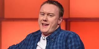 Steve McNeil - British Comedy Guide