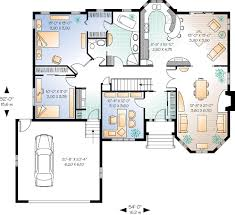 traditional house plans. Traditional Victorian House Plans Australia
