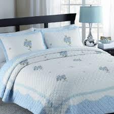 8 best Quilts images on Pinterest | King quilts, Queen quilt and ... & Annabelle Quilt - Queen http://shop.crackerbarrel.com/Annabelle- Adamdwight.com