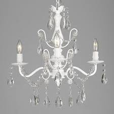 living endearing home goods chandeliers 10 home goods chandeliers