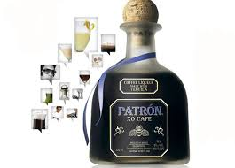 Here are 11 things to learn about patrón. Patron Xo Cafe Coffee Liqueur Elevates Cocktail Recipes