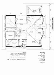 rammed earth floor plans inspirational earth house plans unique rammed earth developments detailed plans of rammed