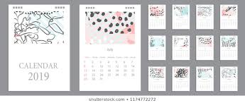 mothly calendar royalty free monthly stock images photos vectors shutterstock