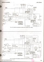 wiring diagram john deere wiring diagram symbols 430 tractor free wiring diagrams john deere 2040 at Free Wiring Diagrams John Deere