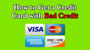how to get free working credit card with proof maximum 1000 balance real mathod