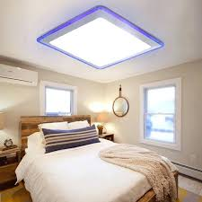 Inexpensive lighting ideas Garden Cheap Bedroom Ceiling Lights Ideas Full Size Inexpensive Nativeasthmaorg Cheap Bedroom Ceiling Lights Ideas Full Size Inexpensive Inspired