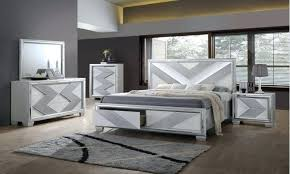 Jenny Bedroom Set Adult Beds Jenny Bedroom Set Jenny Lind Bedroom Furniture